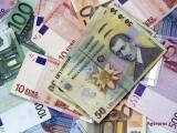 bani, lei, euro
