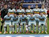belgia - agerpres