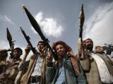 Yemen - Agerpres