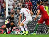 Portugalia, Polonia, UEFA EURO 2016