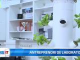 iLikeIT. Innovation Lab, locul in care tinerii sunt invatati cum sa iasa pe piata cu produse de succes