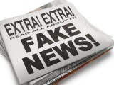 Stirile false, in dezbatere la iCEE.fest, cu reprezentanti ai New York Times, BBC, Le Figaro sau La Repubblica