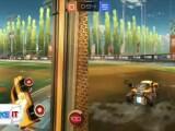 """iLikeIT. Cat de bun este Rocket League, un joc din categoria """"vehicular soccer"""". Regula este ca nu exista nicio ... regula"""