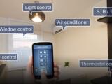 Un gadget cat casa sau gadgetul e noua casa? iCEE.fest lanseaza Smart Homes, o noua linie de continut
