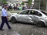 accident Botosani