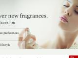 iLikeIT. Scent See, platforma care te ajuta sa alegi parfumul potrivit din cele peste 65.000 existente in lume