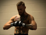 Singura lovitura din MMA pe care McGregor o poate folosi LEGAL impotriva lui Mayweather!