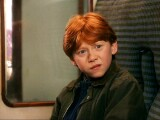 Il mai tii minte pe Ron Weasley din seria Harry Potter? Cum arata acum actorul Rupert Grint, la 6 ani de la ultimul film