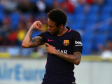 Neymar si-a facut o noua iubita, la o saptamana dupa ce a anuntat despartirea de Bruna Marquezine. Cum arata noua
