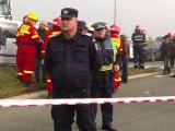 politie_SMURD