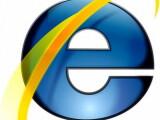 Microsoft anunta sfarsitul pentru Internet Explorer. Ce se va intampla incepand cu 12 ianuarie