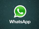 Atentie la limbajul de pe WhatsApp. Tara care pedepseste aspru injuraturile folosite in aplicatie