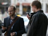 Google Duo nu va fi doar o aplicatie pentru video chat. Utilizatorii vor putea efectua si apeluri audio