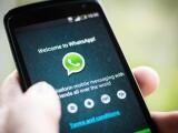Mesajele de pe WhatsApp au deconspirat planurile teroriste