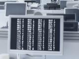 Romania, printre tarile atacate cu o noua varianta de CTB-Locker. Mesajul care apare pe calculatoarele afectate