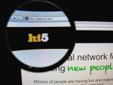 iLikeIT. Ce s-a intamplat cu Hi5, MySpace sau Digg. Gigantii de odinioara ai Internetului au acum trafic de blog