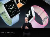 """iLikeIT. Noile produse lansate de Apple vs. concurenta. Recolta de """"mere"""" din martie, o dezamagire"""