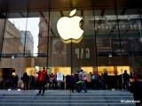Cazul FBI vs. Apple a luat sfarsit. Anchetatorii au accesat datele de pe iPhone-ul unui terorist fara ajutorul companiei