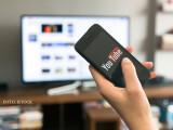 Google a lansat YouTube TV. Cat costa abonamentul pe o luna si catre canale ofera