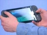 iLikeIT. Nintendo este din nou pe val, cu ajutorul consolei Switch, proaspat lansata. Marian a testat-o si stie cat de buna e