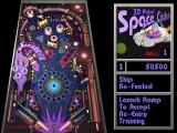 """iLikeIT. Cele mai noi jocuri de mobil. Cu ce se pot distra nostalgicii vechiului """"Pinball"""""""