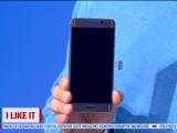 iLikeIT. Cel mai performant smartphone din lume. Aplicatiile prin care iti poti personaliza ecranul telefonului mobil