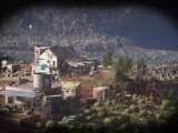 """iLikeIT. Jocul saptamanii este un nume din seria Tom Clancy: """"Ghost Recon, Wildlands"""". Strategie militara si misiuni speciale"""