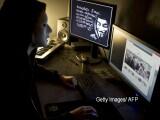 Un grup de hackeri a amenintat ca va sterge 300 de milioane de conturi Apple si iCloud. Ce solicita pentru a opri atacul