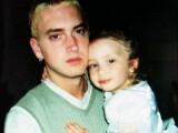 Cum arata fiica lui Eminem la 21 de ani! Hailei, muza faimosului rapper