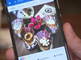 """Fenomenul online """"food porn"""" a ajuns si in Romania. Cele mai apetisante feluri de mancare postate pe Facebook sau Instagram"""