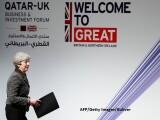 forum Marea Britanie Qatar