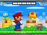 iLikeIT. Jocuri de week-end: Mario revine, in versiune de mobil. Cat costa toate nivelurile