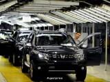 Dacia - Agerpres