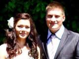 nunta serbia