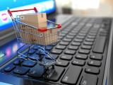 """Cum ajungi de la """"zero la 1 miliard de euro"""". Povestea din spatele fenomenului """"e-commerce"""", la ICEEfest 2015"""