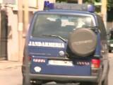 Jandarmeria - STIRI
