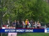 bani drona