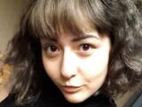 Yasmin Gasimova