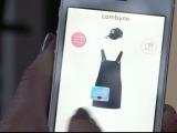 Cele mai noi gadgeturi, prezentate la Festivalul Tehnologic din Berlin. Aplicatia care te ajuta sa iti alegi hainele online