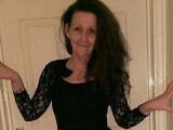 Deborah Winfield