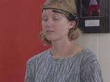 Competitie cu drone controlate cu ajutorul creierului. Imaginile care te vor trimite intr-un film SF