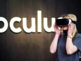 Vestea anuntata de Facebook pentru utilizatorii sai. Oculus promite un nou pas catre realitatea virtuala