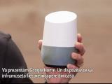 Boxele inteligente care primesc comenzi vocale si pot comunica cu gadgeturilor din casa. Cum functioneaza Google Home si Echo