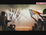 iLikeIT. Legatura dintre UNTOLD si UEFA Euro 2016