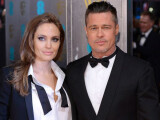 Angelina Jolie, cancan