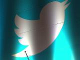 Schimbarea pe care toti utilizatorii de Twitter o asteptau. Ce vor putea sa faca de acum incolo