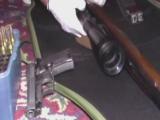 arme galati