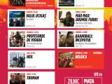 Incepe TIFF 2016 ! Recomandari pentru primul weekend