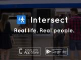 iLikeIT. Romanul care a lansat o aplicatie pentru liceeni in Silicon Valley. Viza de America, principala dificultate