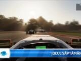 iLikeIT. Jocul saptamanii este Project Cars, un simulator de masini disponibil pentru toate platformele